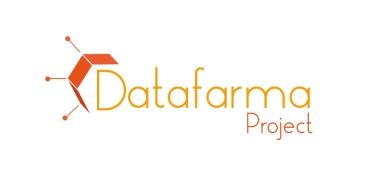 datafarma 02-06
