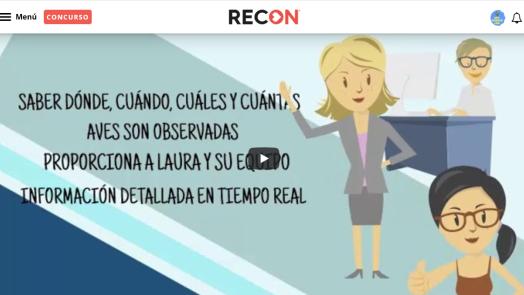 RECON (2)